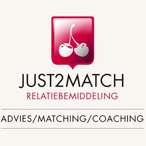 just2match