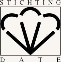 stichting-date