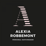 Personal Matchmaker Alexia Robbemont